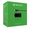 Microsoft Play & Charge Kit