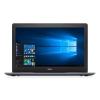Dell 15 5000 (5570) + dárky