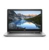 Dell 17 5000 (5770)