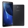 Samsung Tab A 10.1 Wi-Fi 32 GB (SM-T580)