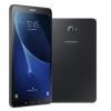 Samsung Tab A 10.1 LTE 32 GB (SM-T585)