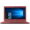 Acer ES17 (ES1-732-C02L)