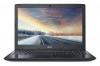 Acer TMP259-G2-M-38M2 + dárky