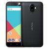 UleFone S7 Dual SIM + dárek