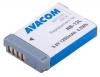 Avacom pro Canon NB-13L Li-Ion 3,6V 1250mAh