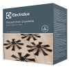 Electrolux ERSB2