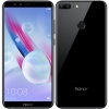 Honor 9 Lite Dual SIM