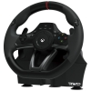 HORI Racing Wheel Overdrive pro Xbox ONE, PC + pedály