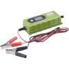 EXTOL Craft 417300