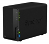 Synology DS218