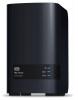 Western Digital Ultra 8TB
