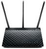 Asus DSL-AC51 - AC750 dvoupásmový ADSL/VDSL Wi-Fi Modem router