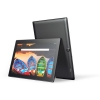 Lenovo TAB3 10 Plus + dárek