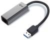 i-tec USB 3.0/RJ45