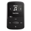 Sandisk 8 GB