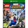 Ostatní Xbox One LEGO Marvel Super Heroes 2