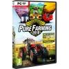Ubisoft Pure Farming 2018