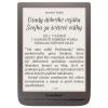 Pocket Book 740 Inkpad 3