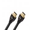 AQ Pearl HDMI 3 m