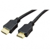 AQ HDMI na HDMI, 3 m