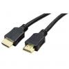 AQ HDMI na HDMI, 5 m