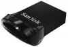 Sandisk Ultra Fit 128GB