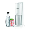 SodaStream Crystal White Soda