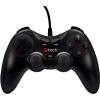 C-Tech Riphonus pro PC/PS3