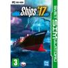 PlayWay PC SIM: Ships 17