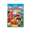 Nintendo WiiU Paper Mario Color Splash