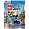 Ostatní PC Lego City Undercover