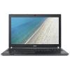 Acer TravelMate P6 (TMP658-G2-M-514J) + dárek