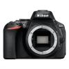 Nikon D5600 tělo