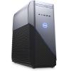 Dell DT 5680 Gaming + dárek