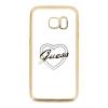Guess Heart pro Samsung Galaxy S7