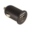 Camelion DD80 USB