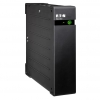 Eaton UPS Ellipse ECO 650 FR