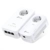 TP-Link TL-WPA8630PKIT + IP TV na 1 měsíc ZDARMA