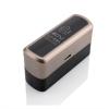 Baterie Li-Ion 40V, 2000mAh    3400 00010