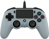 Nacon Wired Compact Controller pro PS4 -...