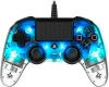 Nacon Wired Compact Controller pro PS4