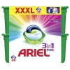 Ariel Color 56 ks