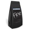Nero Caffé Premium/Fine 250 g