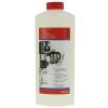 Scanpart universální tekutý odvápňovač 1000 ml