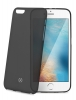 Celly pro Apple iPhone 7/8