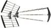 Solight HN53-LTE  17dB, UHF, 21. - 69. kanál