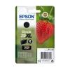 Epson T29XL, 470 stran