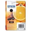 Epson Claria Premium T33