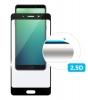 FIXED Full-Cover pro Nokia 7