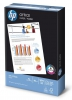 HP OFFICE A4 Papír 80g, A4, 500 listů